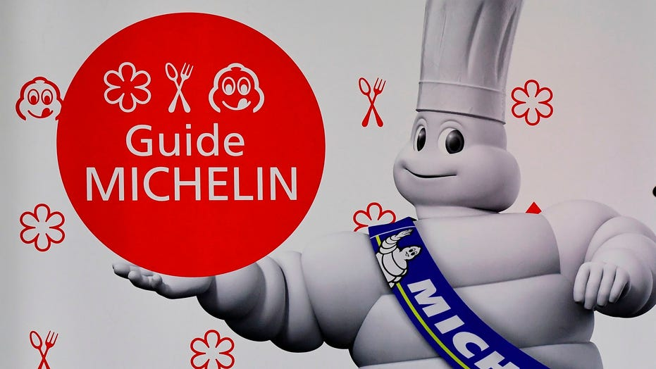 Michelin guide to pause awarding stars to California restaurants, citing wildfires and COVID-19