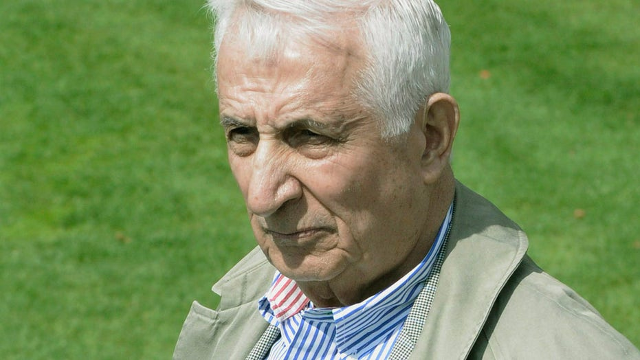 Longtime Minnesota sports columnist Sid Hartman dies at 100