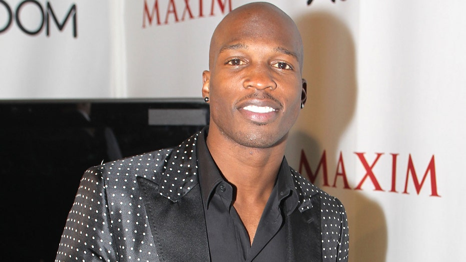 Former NFL pro Chad Johnson calls 'Howard the Duck' his 'favorite movie,' fans hilariously react on Twitter