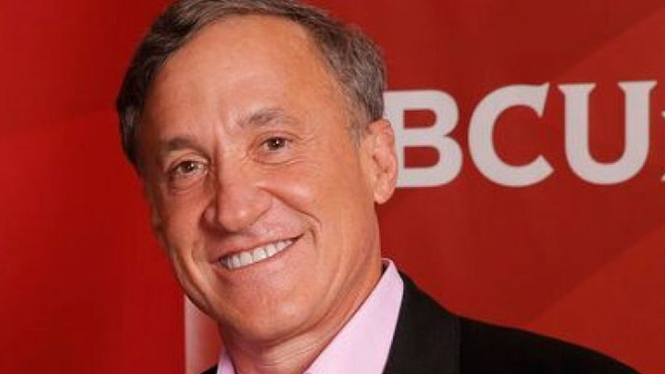 'Botched' Dr. Terry Dubrow sues for defamation after patient seeks $10M in malpractice lawsuit