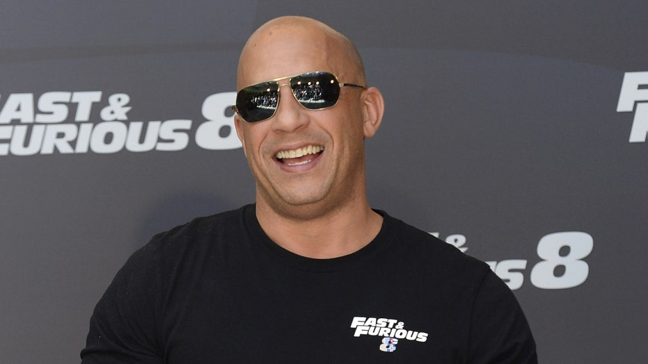 'Fast & Furious' franchise to end after 2 more films: reports
