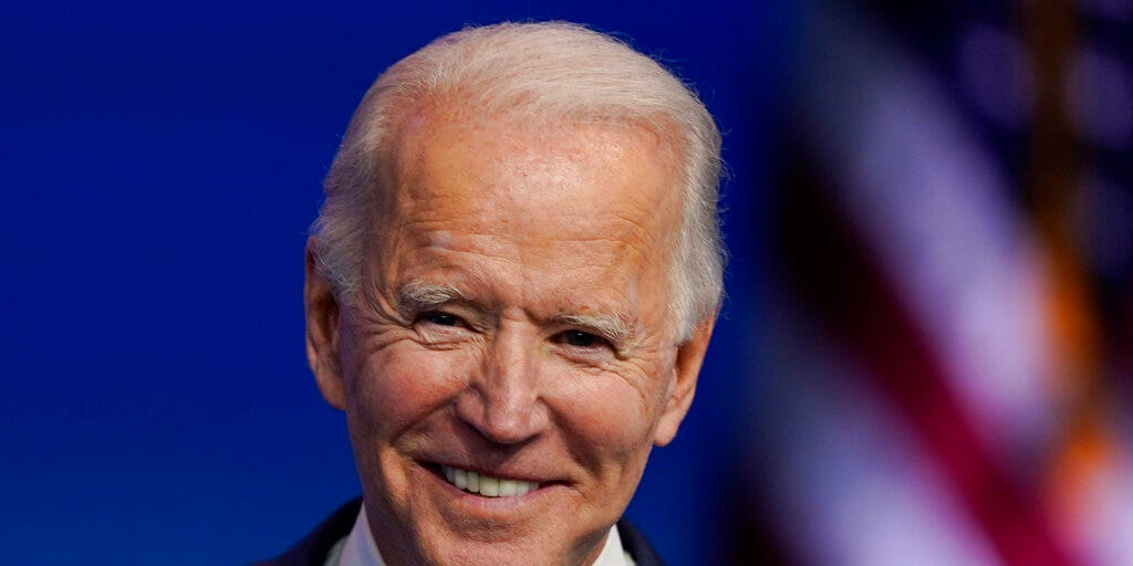 Who will Biden's cabinet picks be? Here are some leading contenders