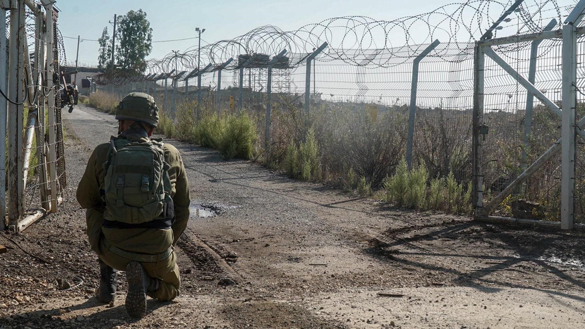 Soldier-Israel-Defense-Forces.jpg