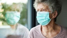 CDC considering shortening coronavirus quarantine period