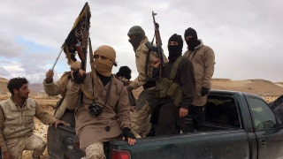 Chilling warning about when Al Qaeda could reemerge as threat to US homeland