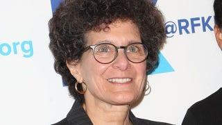 https://a57.foxnews.com/static.foxnews.com/foxnews.com/content/uploads/2020/11/320/180/Susan-Rosenberg1.jpg?tl=1&ve=1