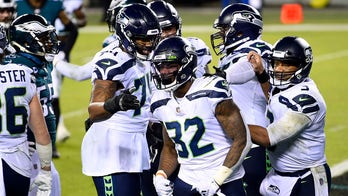 NFL Week 13 Power Rankings: Seahawks, Packers storm back into top 5