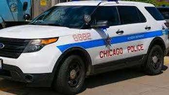 Chicago violence: 7 dead, 41 shot amid bloody weekend
