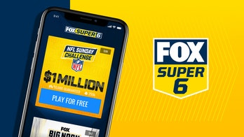 Fox Super 6: NFL Week 13 picks as fans could win $100,000