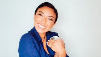 Jeannie Mai updates fans about health after emergency surgery: 'Forever grateful'