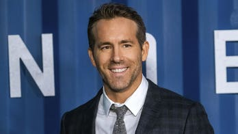 Ryan Reynolds responds to Queen Elizabeth launching her own gin line