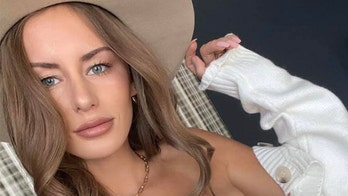 Husband of Texas social media influencer receiving death threats, report says