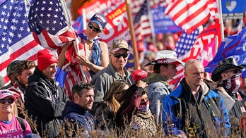 Liz Peek: Trump's 2020 supporters – what they had to overcome to vote for 4 more years