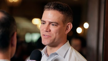 Theo Epstein hired as MLB consultant to evaluate rules changes