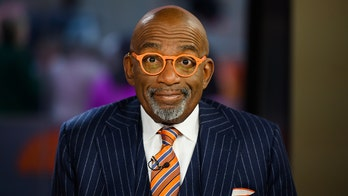 Al Roker updates fans on prostate cancer diagnosis: 'Surgery is done'