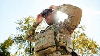 Army finds new way to win close-in fight