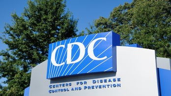 HIV death rates drop by nearly half, CDC reports