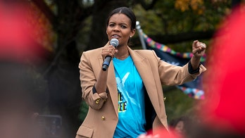 Candace Owens targets Facebook 3rd-party fact-checkers with lawsuit