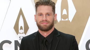 Chase Rice jokes he has coronavirus while promoting single, faces backlash: 'Lost all my respect for you'