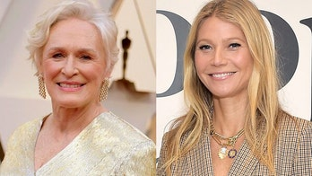 Glenn Close says Gwyneth Paltrow's 1999 Oscar win 'doesn't make sense' while discussing past Oscar nominations