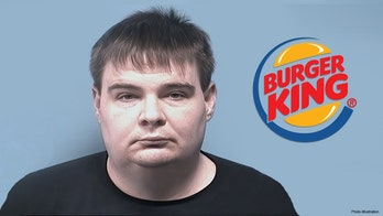 Former Burger King employee charged with stealing $30G from restaurant