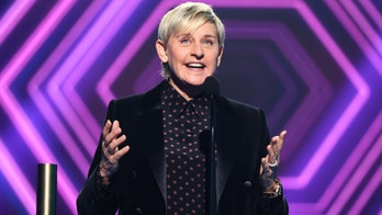 Ellen DeGeneres reveals she tested positive for coronavirus, won't return to show until 2021