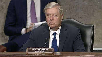 Graham says he agrees with Obama that AOC needs more prominent place in Democratic Party