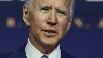 Joe Biden tweet about leaving Afghanistan by 2014 resurfaces as Trump pulls troops