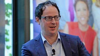 Nate Silver defends his analysis of 2020 election polls