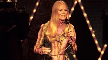 'Hair' star Lynn Kellogg dead at 77: report