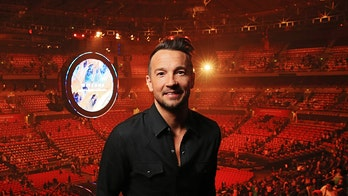 Hillsong Church fires Pastor Carl Lentz, famously known as Justin Bieber's pastor, over 'moral failures'
