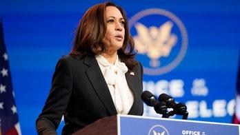 Frontrunners for Kamala Harris Senate seat praised Fidel Castro