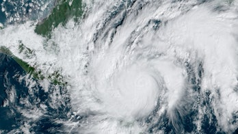 The 2021 hurricane season names and dates: What could be next for East Coast?