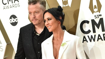 Jason Isbell, Amanda Shires 'return' CMA memberships over award show's lack of tributes to John Prine, others