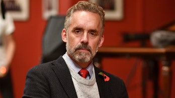 Penguin Random House staffers broke down in tears over release of Jordan Peterson book: report