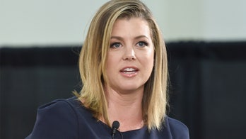 CNN's Brianna Keilar rips 'lame-duck' Trump for 'undermining democracy,' hails 'sober' Biden's COVID response