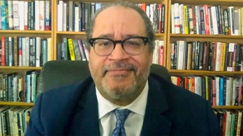 Michael Eric Dyson compares critics of defunding police to White Americans who opposed abolishing slavery
