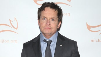 Michael J. Fox no longer pursuing acting gigs amid battle with Parkinson's disease