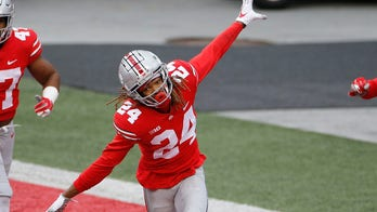 Outbreak puts Ohio State's championship hopes in jeopardy