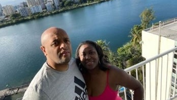 Atlanta school principal and college professor wife drown on Puerto Rico vacation