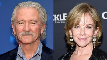 'Dallas' star Patrick Duffy, 'Happy Days' star Linda Purl reveal they started dating during quarantine
