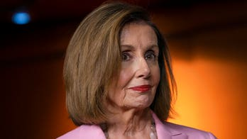 Pelosi's new House rules are gender-neutral, curtail GOP's ability to force 'gotcha' votes