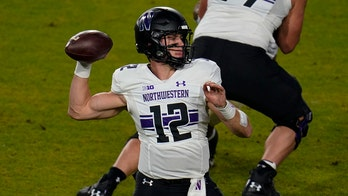 Citrus Bowl 2021: Auburn vs. Northwestern preview, how to watch & more