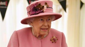Queen Elizabeth, 94, will 'never abdicate' despite retirement rumors, sources say: It is 'not in her DNA'