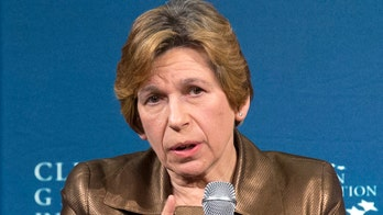 Possible Biden education chief Randi Weingarten once caught plagiarizing speech