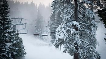 Popular Tahoe ski resort sued after fatal avalanche