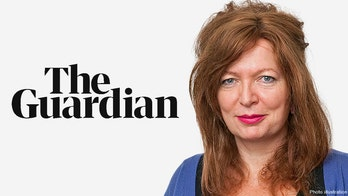 British columnist Suzanne Moore on why she 'had to leave' The Guardian: I was 'bullied by 338 colleagues'