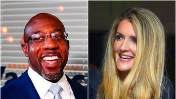 Loeffler, Warnock Senate runoff debate to be moderated by Atlanta Fox anchor