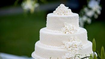 New coronavirus wedding rules in Ohio ignite backlash