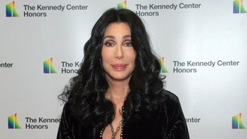 Cher helps rescue world's 'loneliest elephant' from zoo in Pakistan